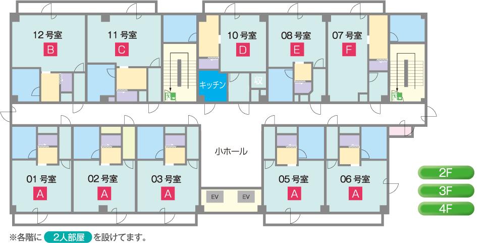 floor1_b