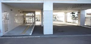 floor_p9