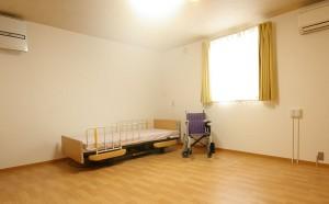 room_p2